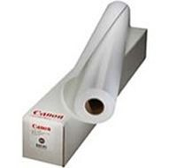 CANON 610MM PROOFING PAPER SEMI-GLOSSY 255G (2210B002)