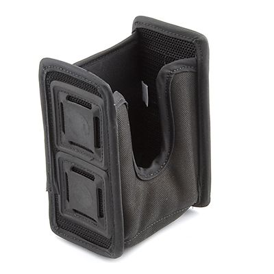 HLS-8000 UNIVERSAL HOLSTER  IN