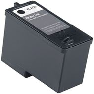 DELL 944 HC BLK INK (592-10145)