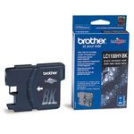 BROTHER LC1100BK High Capacity Black (Blister) (LC1100HYBKBPDR)