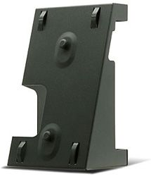 WALLMOUNT BRACKET KIT F/ SPA9XX SERIES PHONES IN