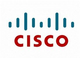 CISCO ASA 5505 10-to-Unlimited User upg SW lic (L-ASA5505-10-UL=)