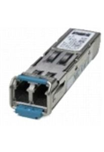 CISCO 10GBASE-LR SFP MODULE  IN (SFP-10G-LR=)
