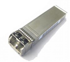 8 Gbps Fibre Channel SW SFP+ LC Spare