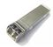 CISCO 8 Gbps Fibre Channel SW SFP+ LC Spare