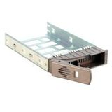 CHIEFTEC HDD Tray For SST-2131/ 3141 SAS Backplane