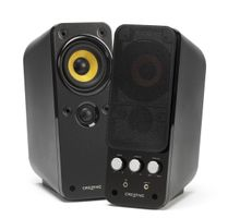 CREATIVE SYS,SPKR GIGAWORKS T20 SERIES (51MF1610AA000)