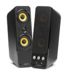 CREATIVE SYS,SPKR GIGAWORKS T40 SERIES (51MF1615AA000)