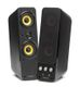 CREATIVE SYS,SPKR GIGAWORKS T40 SERIES