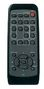 HITACHI Remote Control for CPX3/ X301/ X306/ X401/ X450/ EDX31/ 33