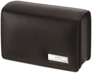 Carry Case DCC-75 for Digital IXUS 870IS