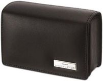 CANON Carry Case DCC-75 for Digital IXUS 870IS