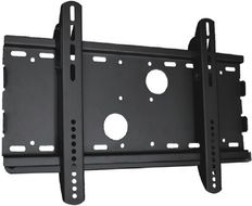 "Bracket 23""-42"" 5Degree Tilt Up To 75Kg"