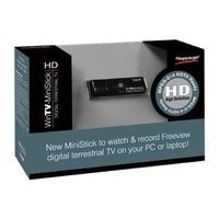 WIN TV MINISTICK HD