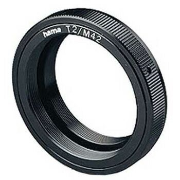 T2-Adapter for Nikon 30702