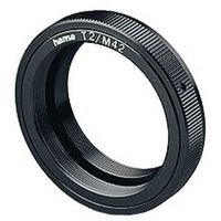 HAMA T2-Adapter for Nikon 30702 (30702)