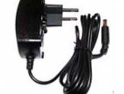 5V 2A Power Supply For VoIP products