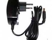 CISCO PSU f VoIP products 5V/2A