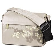 GOLLA SLR-Bag Dina Light Grey (G409)