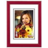 HAMA Bella red             30x40 wooden frame               31667 (31667)