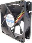 CHIEFTEC Case Fan 80x80x25 Ball