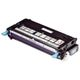 DELL Cyan Toner Cartridge High Capacity