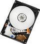 HGST Travelstar 5K500.B 320GB HDD