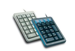 Keypad Cherry G84-4700 ML USB