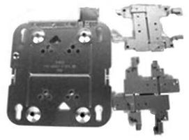 1140 Series Celing/ WallMount Bracket Kit