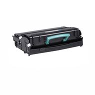 Toner Cartridge Use and Return