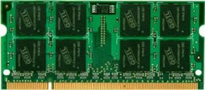 SO-DIMM 8 GB DDR3-1066 Kit (GS38GB1066C7DC)