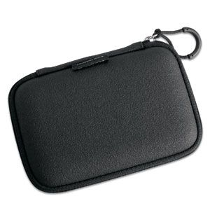 CARRYING CASE, ZUMO CARRYING CASE