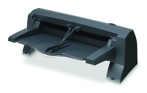 EPSON A4 Stacker for M8000