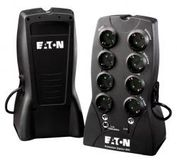EATON Protection Station 800 USD DIN