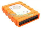 FANTEC 3,5  HDD Protection Sleeve                      1868 (1868)