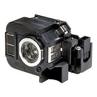 EPSON ELPLP50 projector lamp for EB-84/85