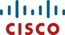 CISCO POWER SPLY 100-240 VAC