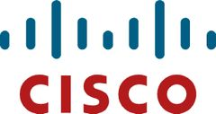CISCO Power Sply/ 100-240 VAC Out:48VDC