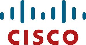 Cisco PwrSpply 100-240VAC 48VDC AP113 401240-60 Retail