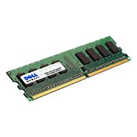 1 GB Certified Replacement Memory M