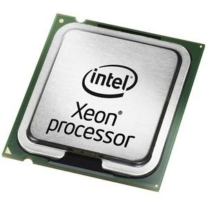 XEON DP E5504 2.00 GHz 4MB 4.8GT
