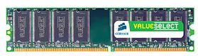 VS 4096M DDR2 800MHz 2x240 DIMM, CL5