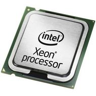 Processoruppgradering - 1 x Intel Xeon E5504 / 2 MHz - L2 4 MB