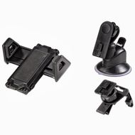 HAMA GPS Holder Kit Mini 3IN1 (91362)