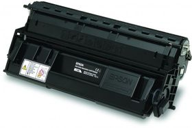EPSON Black Laser Cartridge (C13S051189)