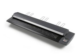 CANON SmartLF Gx+ 42e high quality scanner (1466V823)