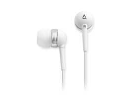 Headphone EP630C White