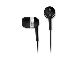 Headphone EP630C Black