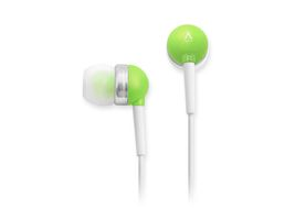 Headphone EP630C Green