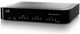 IP TELEPHONY GATEWAY WITH 4 FXS AND 4 FXO PORTS EN